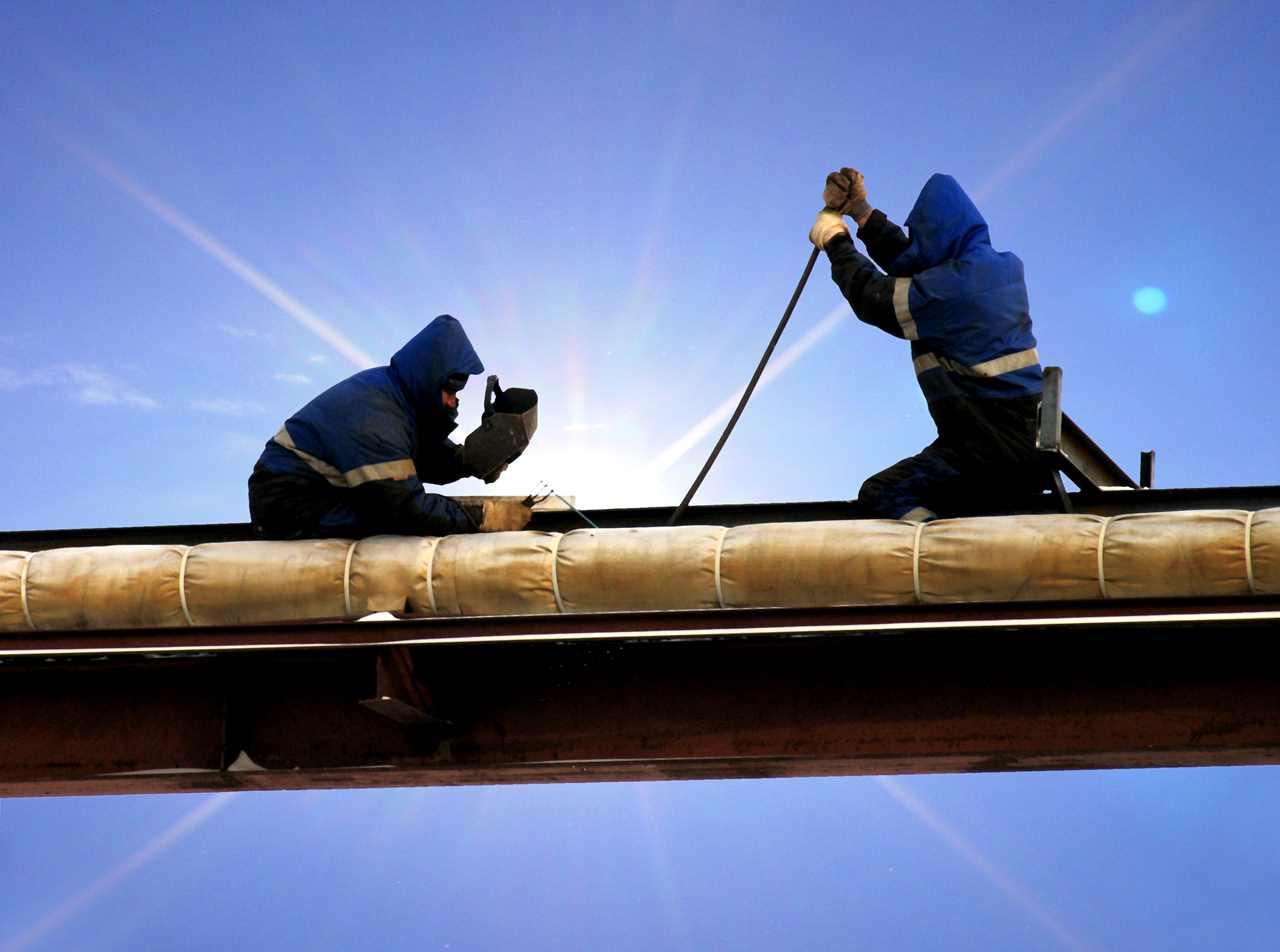 Takarbetare