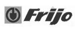 Frijo AB